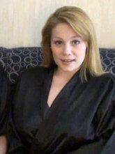 Tasha Knox